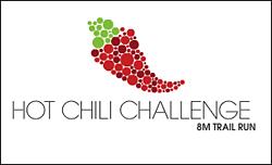 chili-challenge2014