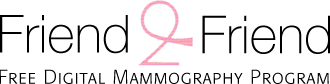 Free Digital Mammography Program