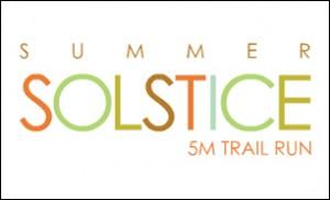 summer-solstice1