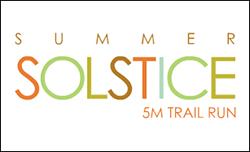 summer-solstice2014