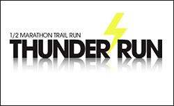 thunder-run2014
