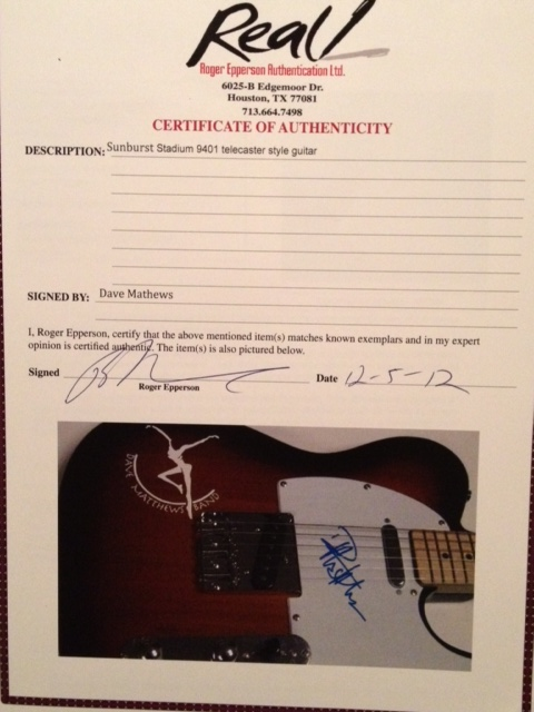 certificate-guitar-authenticity