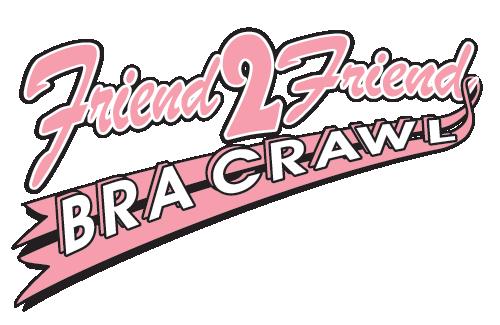 F2F-BraCrawl-lg